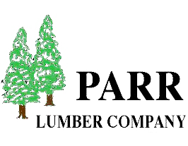 Parr Lumber Company