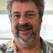 Mike Parrella
